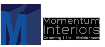 Momentum Interiors LLC